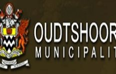 Chaos erupts at Council meeting in Oudtshoorn