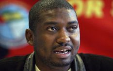 [LISTEN] Deputy Minister of Higher Education on Free Fees