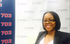 South Africans inspire at Citadel Inspiration Indaba
