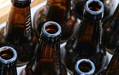 Alcohol advertising ban would lead to R800 million loss for media