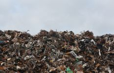 COMMENT: Joburg's waste management stink