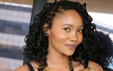 This Heritage Month Azania showcases little known fashion designers