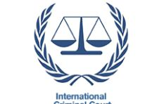 Peace versus  justice: Two divergent views on the role of the ICC in Africa
