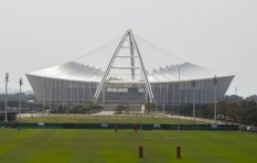 Commonwealth Games: SA is prepared for high hosting costs