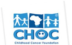 The Childhood Cancer Foundation of South Africa - a place of safety and care
