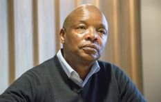 We need to take action when the welfare of SA is threatened - Sipho Pityana