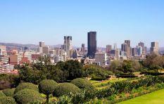 DA/EFF to probe ANC's Tshwane tenders?… Wayde van Niekerk… Phuti Mahanyele…