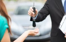 What to do when a car dealer rips you off?