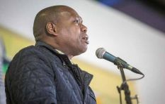 Zweli Mkhize ready to run for ANC president