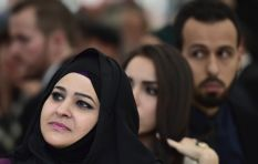 Muslim marriage legal battle delayed