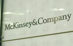 McKinsey wishes it had done things differently - Gia Nicolaides