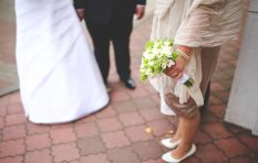 Bridal clients share horror stories about dodgy Cape wedding planner