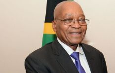 Zuma likely to survive motion of no-confidence