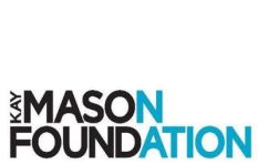 Lead SA: CPT's Kay Mason Foundation is changing the lives of disadvantaged kids