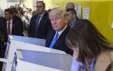 Rand likely to weaken if Trump fulfills his economic policies - economist