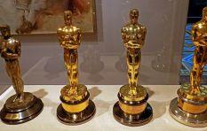 SA casting queen Moonyeenn Lee gets a seat on the Oscars Academy