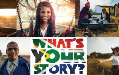 Share stories not stereotypes this Women's Month