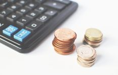 Basic maths enough for South Africans to count their change, says finance guru
