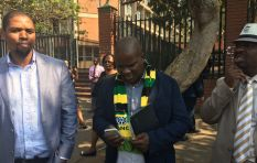 ANC KZN structure to address media on Pietermaritzburg judgment