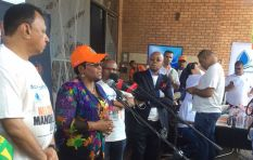 CT water crisis raises crucial issues of governance