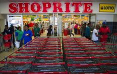 Shoprite increases market share to 33.2% (an all-time high)