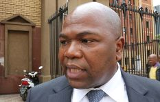 What led to the dropping of the Nxasana inquiry?