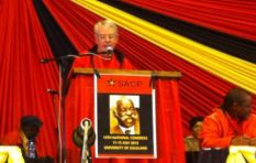 SACP revives calls for judicial inquiry into state capture
