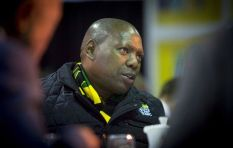 """Zweli Mkhize may be a very good fit as a compromise candidate"""