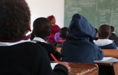 How the Bonteheuwel community managed to curb violence in schools