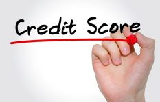 Need a loan? How to improve your credit score (before you apply)