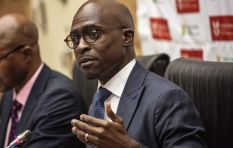 [LISTEN] Gigaba started the rot at Eskom - economist