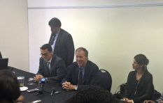 Tim Noakes hearing gets 'eggciting' with alleged defamatory comment
