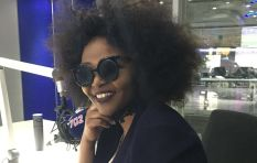 Simphiwe Dana opens up about her career and battling depression