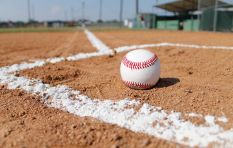 South Africans Doing Great Things: Randburg Mets Baseball Club