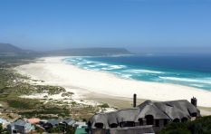Kommetjie housing development halted (for now)