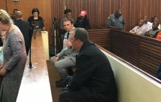 Coffin assault duo handed 11 and 14 years in prison