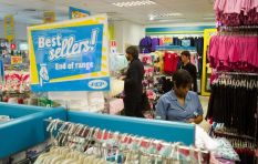 Steinhoff Africa Retail on name change to Pepkor (and fight with Tekkie Town)
