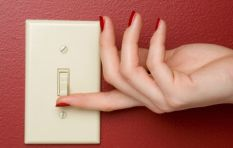 7 top energy-saving tips for Capetonian electricity users