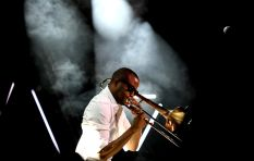 UJ weekend of Jazz set to bring back the spirit of Pan-Africanism