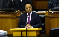 SA faces worst economic crisis since '94, budget has no substance - analyst