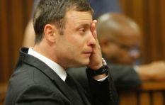 WATCH Oscar Pistorius sentencing live
