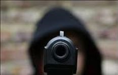 Will SAFA's call for stricter gun laws decrease crime?
