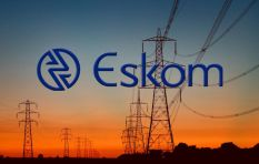 Leadership problems at Eskom