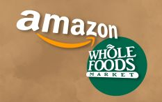 How to boost your business (lessons from the Amazon/Whole Foods tie-up)