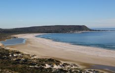 Noordhoek Beach attack: 'SANParks and Saps are under-resourced and ill-equipped'