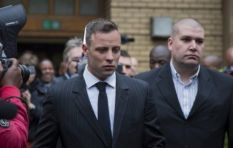 Oscar Pistorius 'broken' and 'severely depressed', claims clinical psychologist