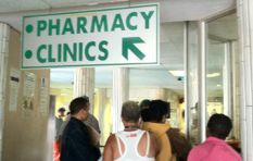Health Dept denies pharmacy community service posts shortage claims