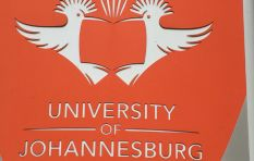 UJ opens African Centre for Epistemology and Philosophy of Science