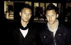 Thulsie twins' bail application postponed again