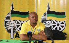 All roads lead to Nasrec as ANC court cases pile up